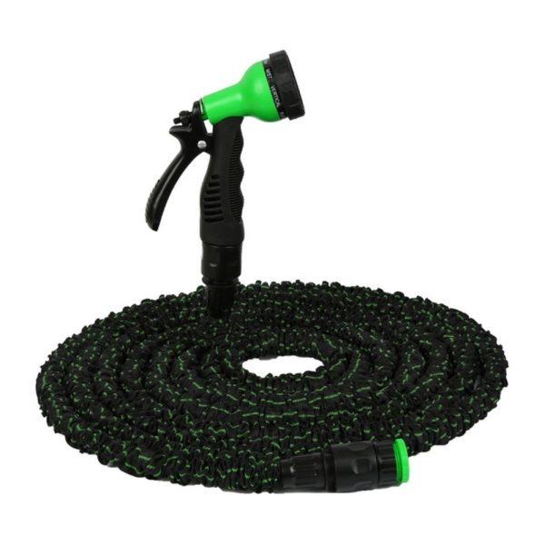 flexibler-gartenschlauch-magic-flexx-5-15-meter-carbon-green-8-in-1-duese-mit-feststellfunktion