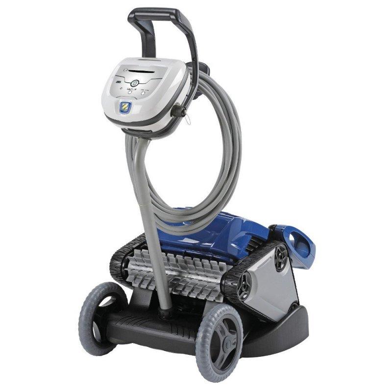 zodiac-wr000021-elektrischer-reinigungsroboter-rc-4400-cyclonx-pro~2