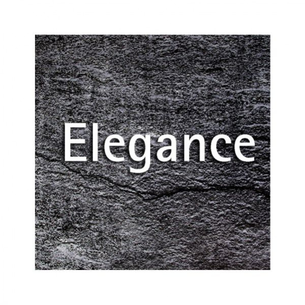 ALKORPLAN_TOUCH_Elegance