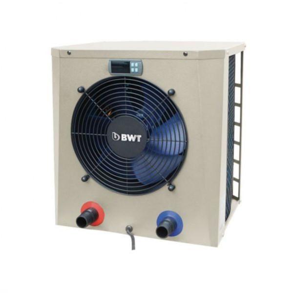 BWT_Mini_Wärmepumpe_Ultra_Compact