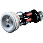 Gegenstromanlage_Swim-tec_Eurojet