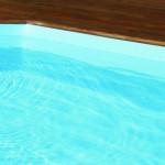 NewJersey_Wasserfarbe