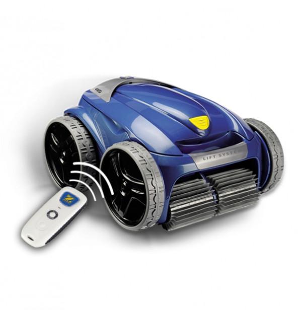 ZodiacRV5500_Poolroboter