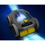 img_block_436x380_pictos_aspi-cyclonix